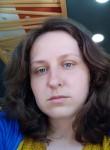 Tanya, 34, Kristinopol