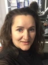 Gulchachak, 48, Russia, Kazan