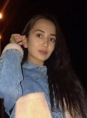 Yaren , 18, Turkey, Sanliurfa