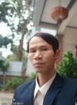 Phùng Huy khoi, 31  , Hanoi