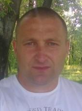 Valeriy, 40, Russia, Krasnodar