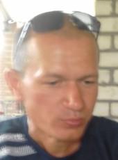 Oleg, 40, Ukraine, Pervomaysk