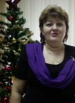 Svetlana Dubro, 51  , Varenikovskaya