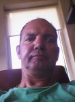 Geil beertje, 54  , Bolsward