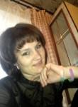 Nastena , 23, Unecha