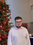 Aleksandr, 18  , Tallinn