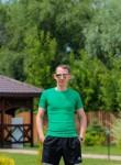 Nikolay, 30, Volgodonsk