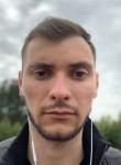Aleksey, 22, Yekaterinburg
