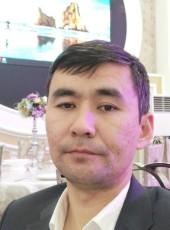 Bakhyt , 39, Kazakhstan, Almaty