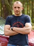Vadim, 33  , Orekhovo-Zuyevo