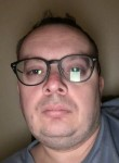 Ole Stian, 37, Alesund