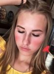 Irina, 19, Ryazan