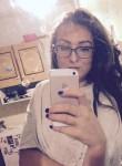 Ekaterina, 21  , Koslan
