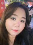 毒毒, 40, Taoyuan City
