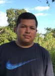 John, 22  , Brookhaven