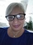 Alisa, 52, Kiev