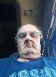 Willie, 65  , Calgary