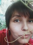 Kristin, 25, Almaty