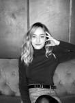 Yana_Katya, 20, Moscow
