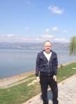 yusuf, 50  , Izmit