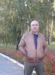Aleksandr A, 57  , Surgut