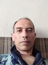 Sergey, 47, Ukraine, Kiev