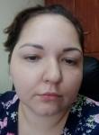 Polina, 34  , Krasnodar