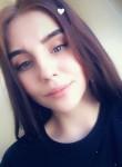Kseniya, 19  , Belovo