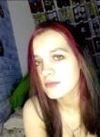 Piper, 18, Wallsend