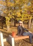 Yuliya, 38, Krasnoyarsk