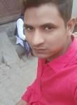 Mo Shakib, 18  , Meerut