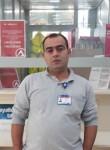 Gökhan, 32  , Adana