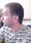 Viktor, 42  , Smolensk