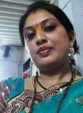 mahendrasingh, 51, India, Phulera