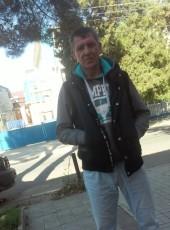 Edik, 48, Russia, Anapa