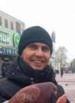 Denis, 18  , Chernihiv