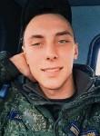 Nikita, 22  , Perm
