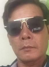 Dũng , 48, Vietnam, Thanh pho Bac Lieu