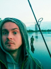 Stims, 36, Russia, Saint Petersburg