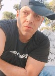 meheddine, 36  , Beirut