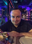 Pavel, 41, Moscow