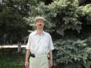 Igor, 51 - Just Me Игорь 1мая 13г.