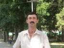 Igor, 51 - Just Me Photography 14