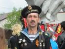 Igor, 51 - Just Me Photography 18