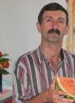 Igor, 51, Ust-Labinsk