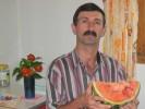 Igor, 51 - Just Me Photography 12