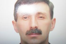 Igor, 51 - Miscellaneous