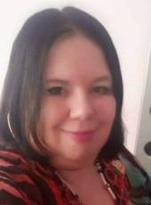 Nathalie, 44, Belgium, Colfontaine