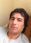 ali cuban, 38  , Clichy-sous-Bois