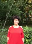 Vera, 61, Mikhaylovka (Volgograd)